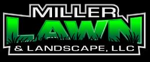 Miller Lawn & Landscape – Lebanon, OH